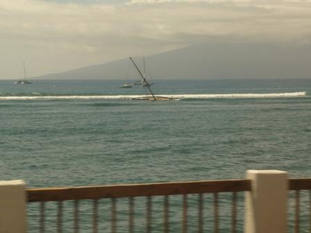 2009 HAWAII 380