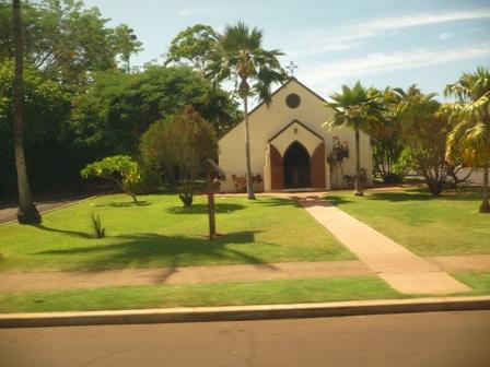 2009 HAWAII 379