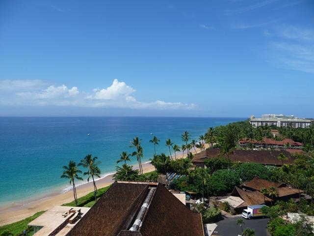 2009 HAWAII 385