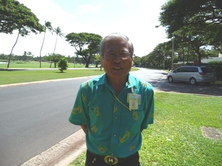 2009 HAWAII 382