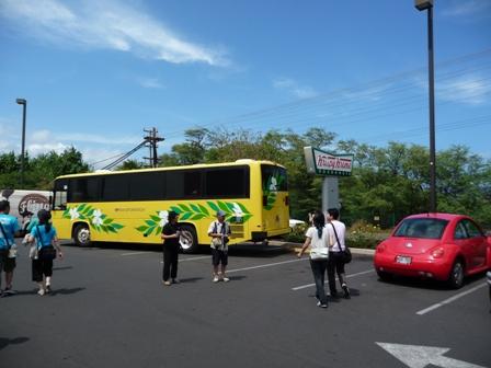 2009 HAWAII 369