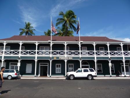 2009 HAWAII 406