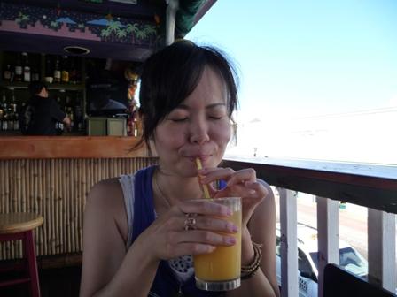 2009 HAWAII 433