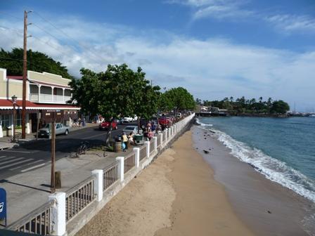 2009 HAWAII 441