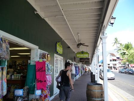 2009 HAWAII 416