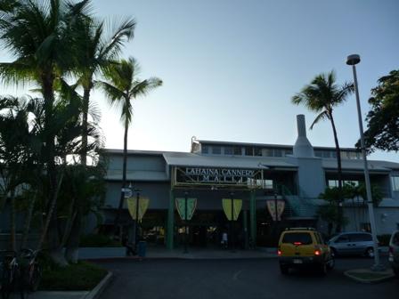 2009 HAWAII 472