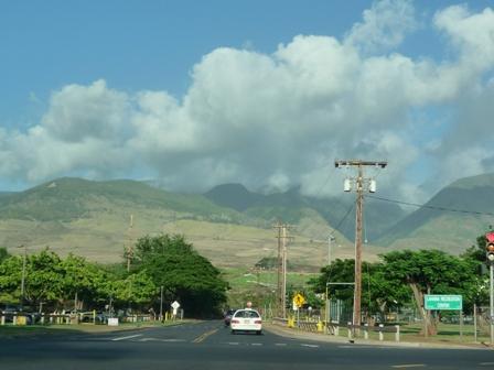 2009 HAWAII 464