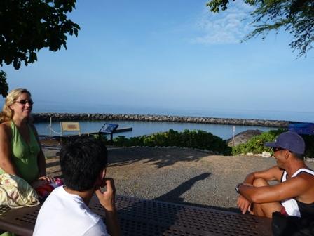 2009 HAWAII 513