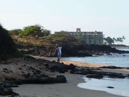 2009 HAWAII 509