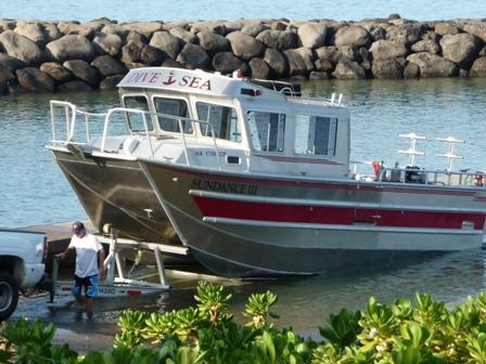 2009 HAWAII 521