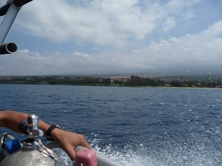 2009 HAWAII 577