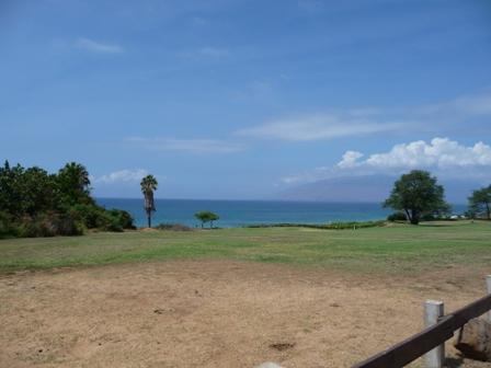 2009 HAWAII 582