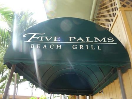 2009 HAWAII 602
