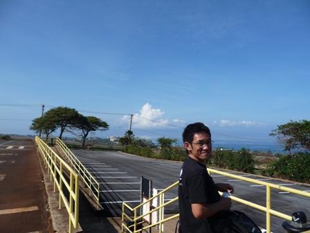 2009 HAWAII 661