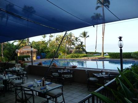 2009 HAWAII 654