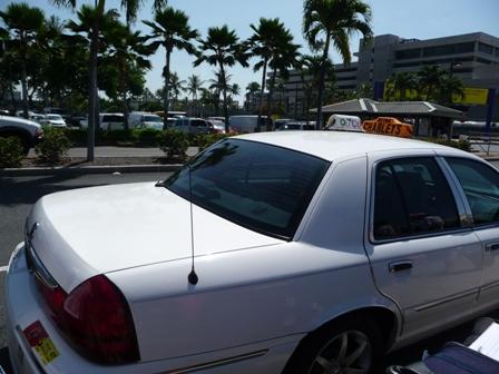 2009 HAWAII 680