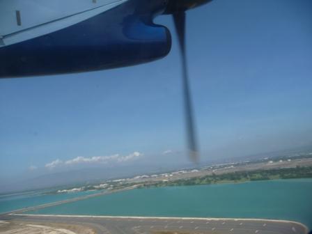 2009 HAWAII 676