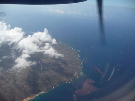 2009 HAWAII 672