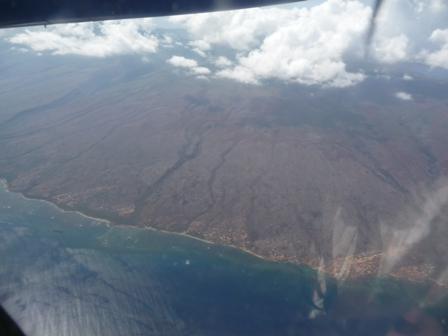 2009 HAWAII 670