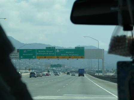 2009 HAWAII 685
