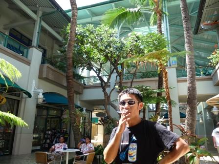 2009 HAWAII 701
