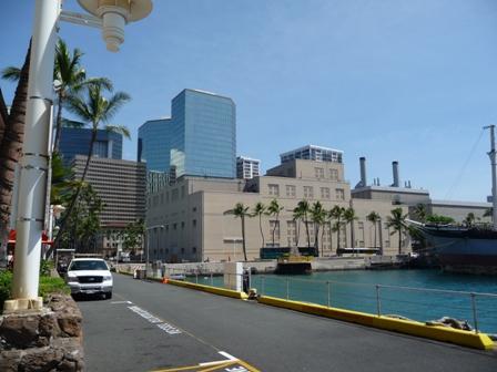 2009 HAWAII 706