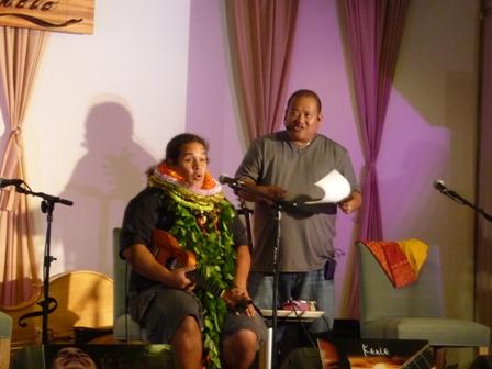 2009 HAWAII 787