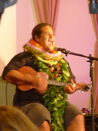 2009 HAWAII 785