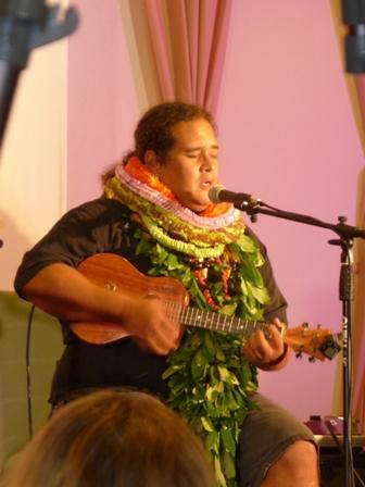 2009 HAWAII 783