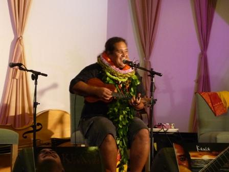 2009 HAWAII 782