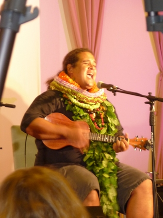 2009 HAWAII 781