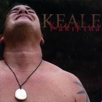 keale[1]