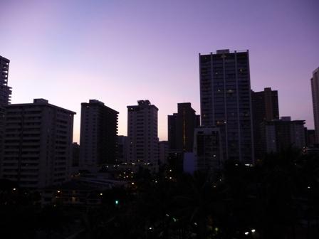 2009 HAWAII 798