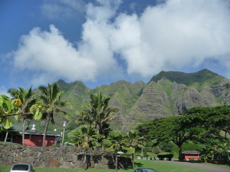 2009 HAWAII 830