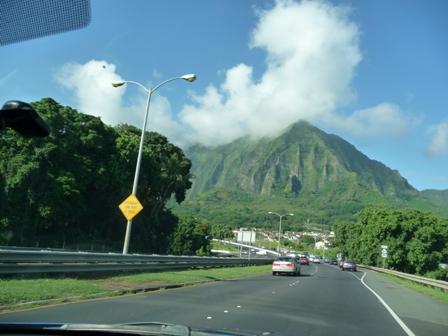 2009 HAWAII 825