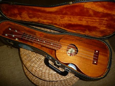 ukulele 004