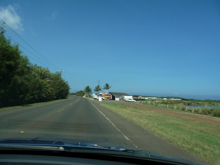 2009 HAWAII 869