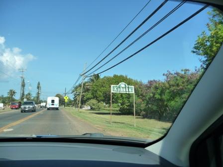2009 HAWAII 862