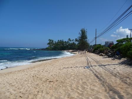 2009 HAWAII 887