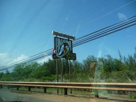 2009 HAWAII 898