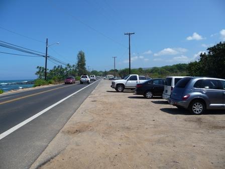 2009 HAWAII 897
