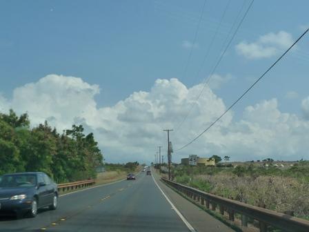 2009 HAWAII 936