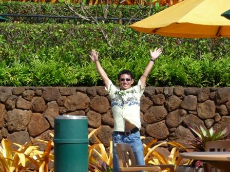 2009 HAWAII 947