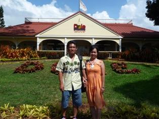 2009 HAWAII 944