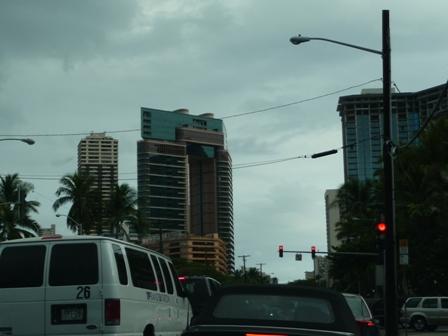 2009 HAWAII 973