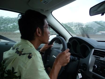 2009 HAWAII 972