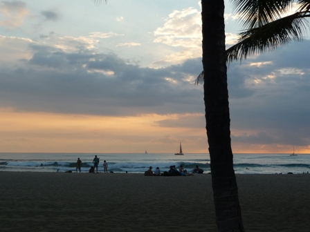 2009 HAWAII 977