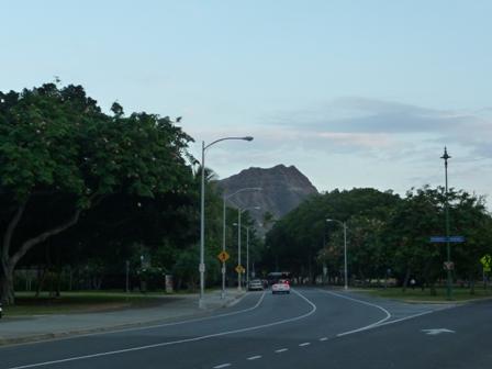 2009 HAWAII 975