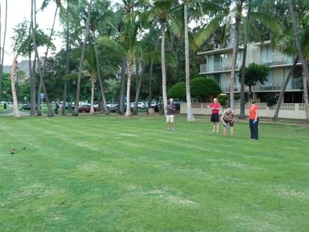 2009 HAWAII 984
