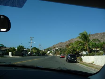 2009 HAWAII 1036